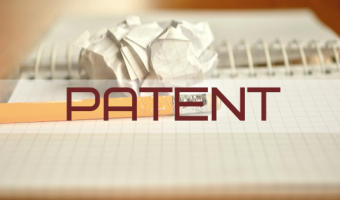 intellectual property legal language and patent law